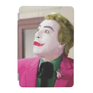 Joker - Shock 3 iPad Mini Cover
