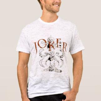 joker-t-shirt T-Shirt