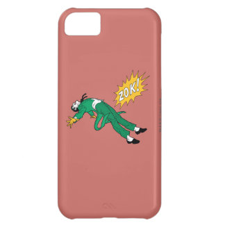 Joker Zok! iPhone 5C Case