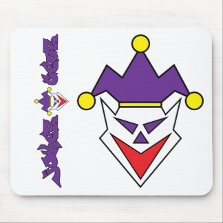 JokerGear Mouse Pad