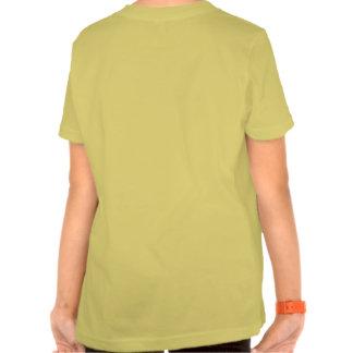 Jokes 19 tee shirt