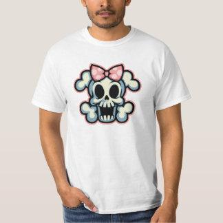 Jolly Dotter T-Shirt