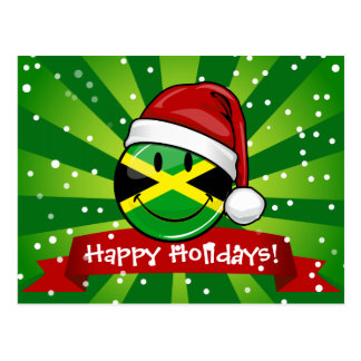 Jamaican Gifts - T-Shirts, Art, Posters & Other Gift Ideas ...