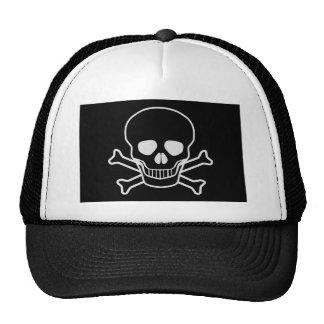Jolly Rodger Cap