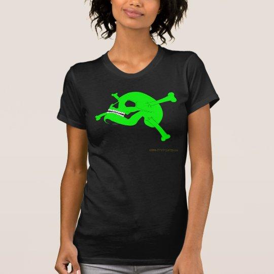 Jolly Roger #2 T-Shirt