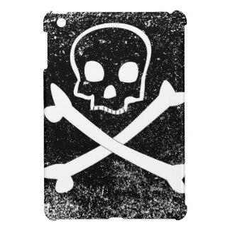 Jolly Roger iPad Mini Covers