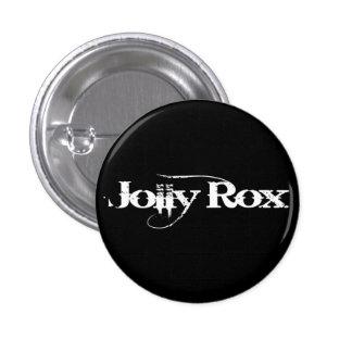Jolly Rox button