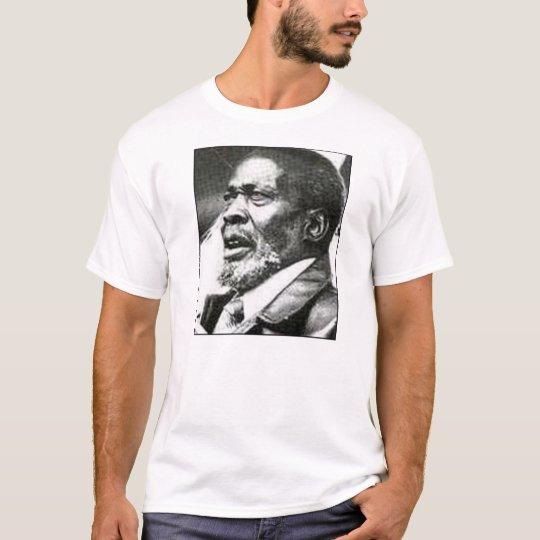 jomo kenyatta T-Shirt