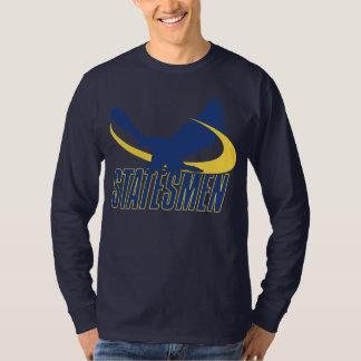 Jon LaBeau T-Shirt