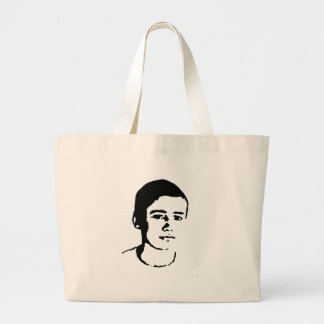 Jon Mahon Tote Bags