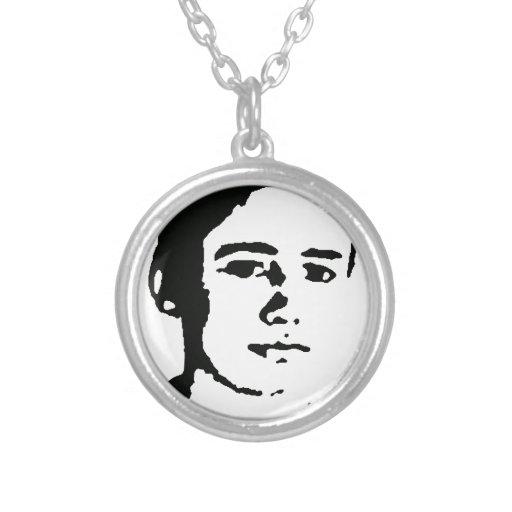 Jon Mahon Custom Jewelry