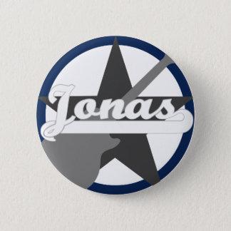 Jonas Button