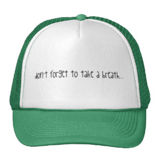 "jonas lyrics ""take a breath"" cap"