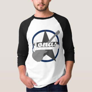 Jonas President 92 Shirt