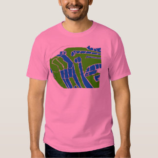 Jonathan Fowler T-Shirt
