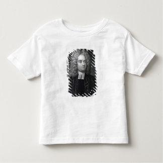 Jonathan Swift T-shirts