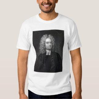Jonathan Swift Tee Shirt