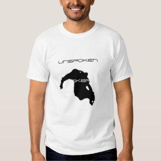 Jonathan's T-shirts