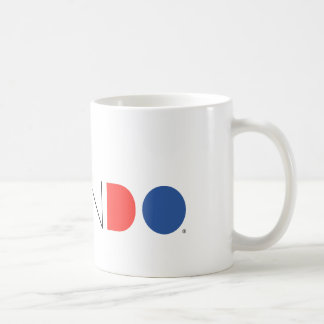 JONDO Mug