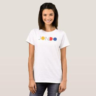 JONDO Women's T-Shirt