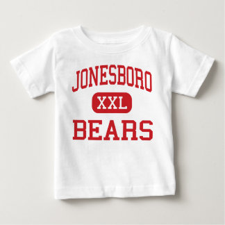 Jonesboro - Bears - Middle - Jonesboro Georgia Shirts