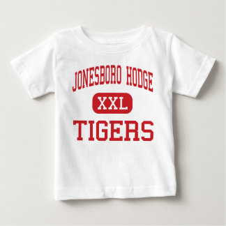 Jonesboro Hodge - Tigers - High - Jonesboro Tee Shirts