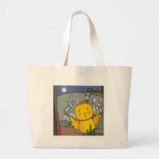 jooojooo bags