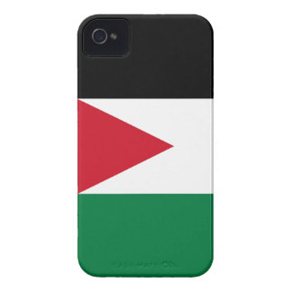 Jordan Case-Mate iPhone 4 Case