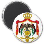 jordan emblem