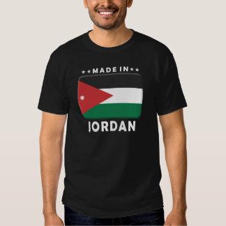 Jordan Made T-shirt