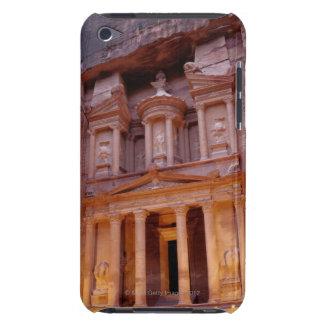 Jordan, Middle East iPod Case-Mate Case