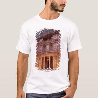 Jordan, Middle East T-Shirt