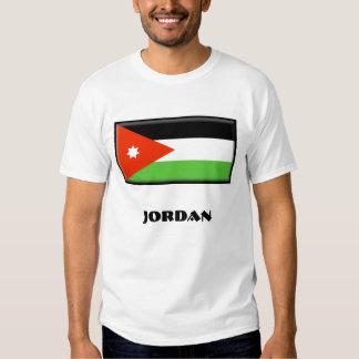Jordan Tees