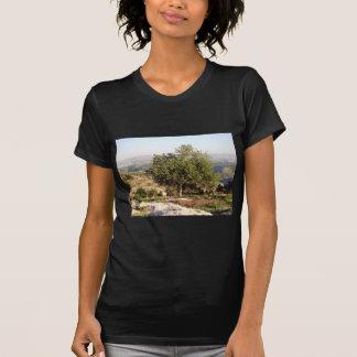 Jordan Tree Tee Shirts
