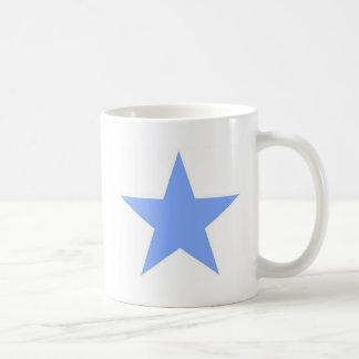 Jordan's office mug