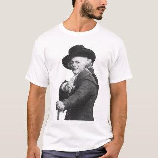 Joseph Ducreux - Guise Of A Mocker T-Shirt