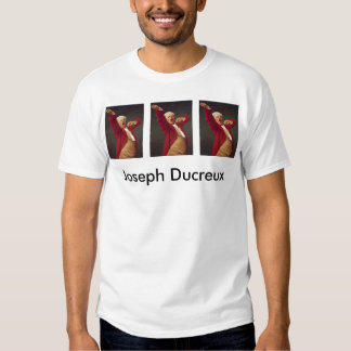 Joseph Ducreux, Joseph Ducreux, Joseph Ducreux,... Shirts