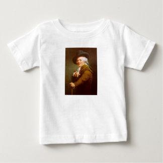 Joseph Ducreux T-shirts