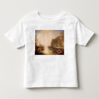 Joseph Mallord Turner - Regulus Tshirt