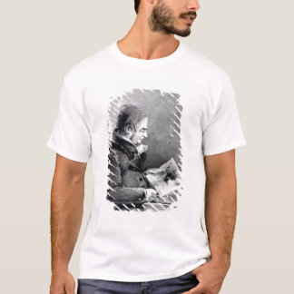 Joseph Mallord William Turner T-Shirt
