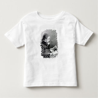 Joseph Mallord William Turner Toddler T-Shirt