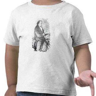 Joseph Mallord William Turner T Shirts