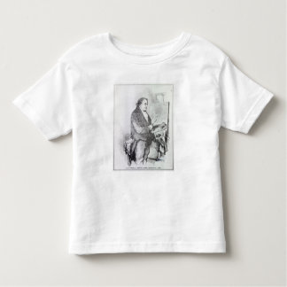 Joseph Mallord William Turner Tshirts