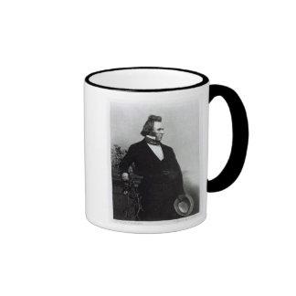 Joseph Paxton Mugs