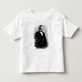 Joseph Paxton Toddler T-Shirt