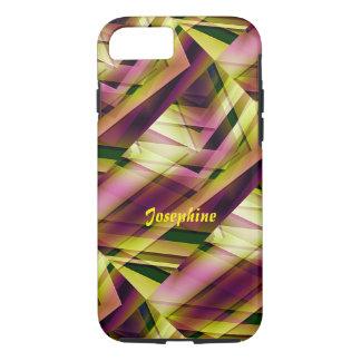 Josephine iPhone 7 Case