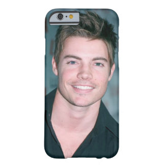 josh henderson barely there iPhone 6 case