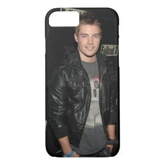 josh henderson iPhone 7 case
