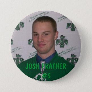 Josh Prather - player button