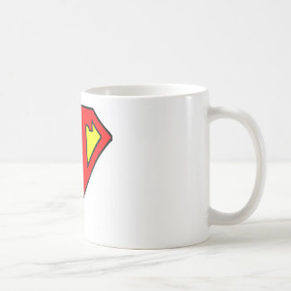 Joshua gaming mug